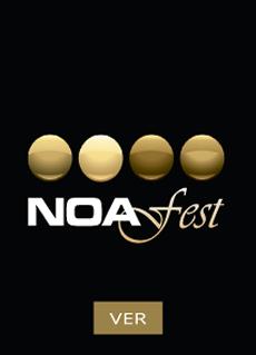 NoaFest
